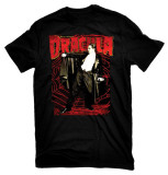 Dracula V&#234;tements