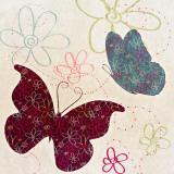 Fly Away I Prints