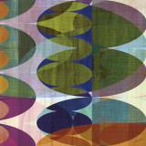 New Tonic II Prints by John Butler