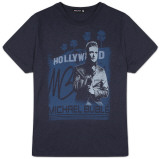 Michael Buble - Hollywood Winter T-Shirt