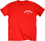 Caddyshack - Bushwood Shield T-shirts