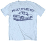 Pick Up Artist T-Shirt
