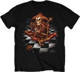 Alchemy Gothic - Fools Familiar T-Shirt
