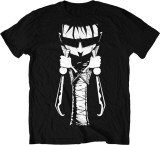 Johnny The Homical Maniac - Johnny Knives T-shirts