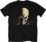 Alchemy Gothic - Alchemist T-shirts