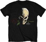 Alchemy Gothic - Alchemist T-shirts