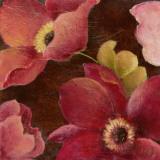 Kauai Garden II Prints