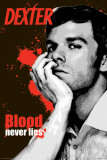 Dexter - Blood Never Lies Photo
