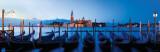 Italy - San Giorgio Maggiore Posters