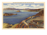 Lake Mead Prints