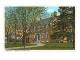 Kenmore, Fredericksburg, Virginia Prints