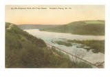 Harper's Ferry, West Virginia Prints