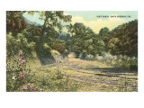 Hope Ranch, Santa Barbara, California Prints