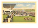 Narragansett Race Track, Pawtucket, Rhode Island Prints