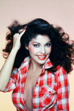 Apollonia Kotero Photo
