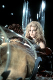 Barbarella Photo