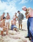 South Pacific Photo