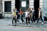 West Side Story Photographie