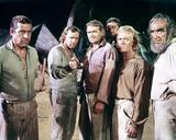 Mutiny on the Bounty Photo