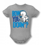 Infant: How You Doin T-shirts