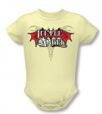 Infant: Little Angel Infant Onesie