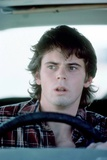 C. Thomas Howell Photo