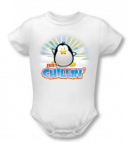 Infant: Just Chillin Shirt