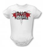 Infant: Little Angel Infant Onesie