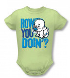 Infant: How You Doin Shirts