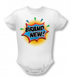 Infant: Brand New T-shirts