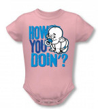 Infant: How You Doin Infant Onesie