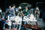 Lost in Space - Matkalla avaruuteen Photo
