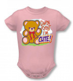 Infant: Darn Right Shirts