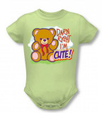 Infant: Darn Right T-shirts