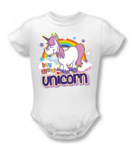 Infant: Buy Me A Unicorn Infant Onesie