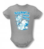 Infant: Over Rated T-shirts