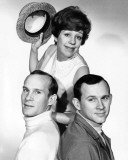 The Carol Burnett Show Photo