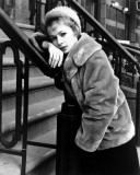 Piper Laurie - The Hustler Photo