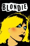 Blondie – Punk Photo