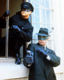 The Green Hornet Foto