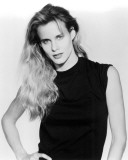 Lori Singer - VR.5 Photo