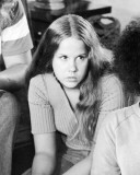 Linda Blair - Born Innocent Photo