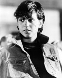Ralph Macchio - The Outsiders Fotografa