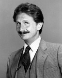 Rene Auberjonois Fotografa