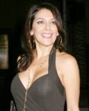 Marina Sirtis Photo