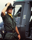 Robert Duvall - Apocalypse Now Photo