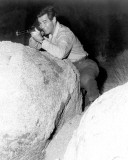 Robert Ryan - Bad Day at Black Rock Photo