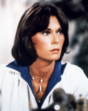 Kate Jackson - Charlie's Angels Photo