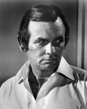 David Janssen - Cannon Photo