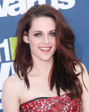 Kristen Stewart Photo